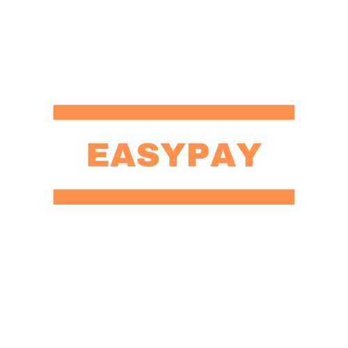 easy pay militari auchan