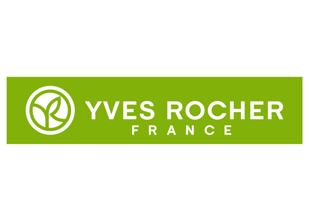yves rocher militari shopping