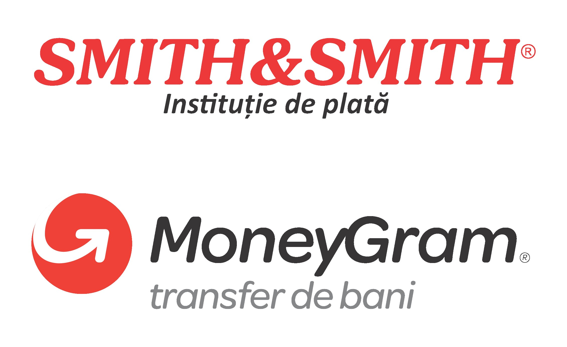 transfer bani strainatate militari smith smith money gram