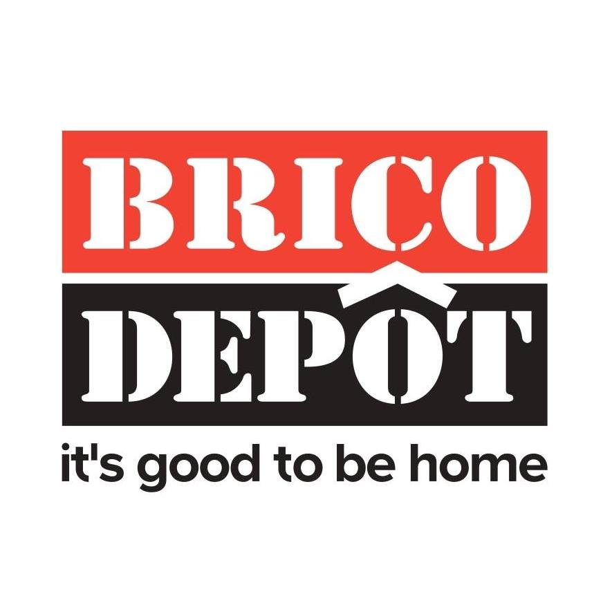 brico depot militari shopping