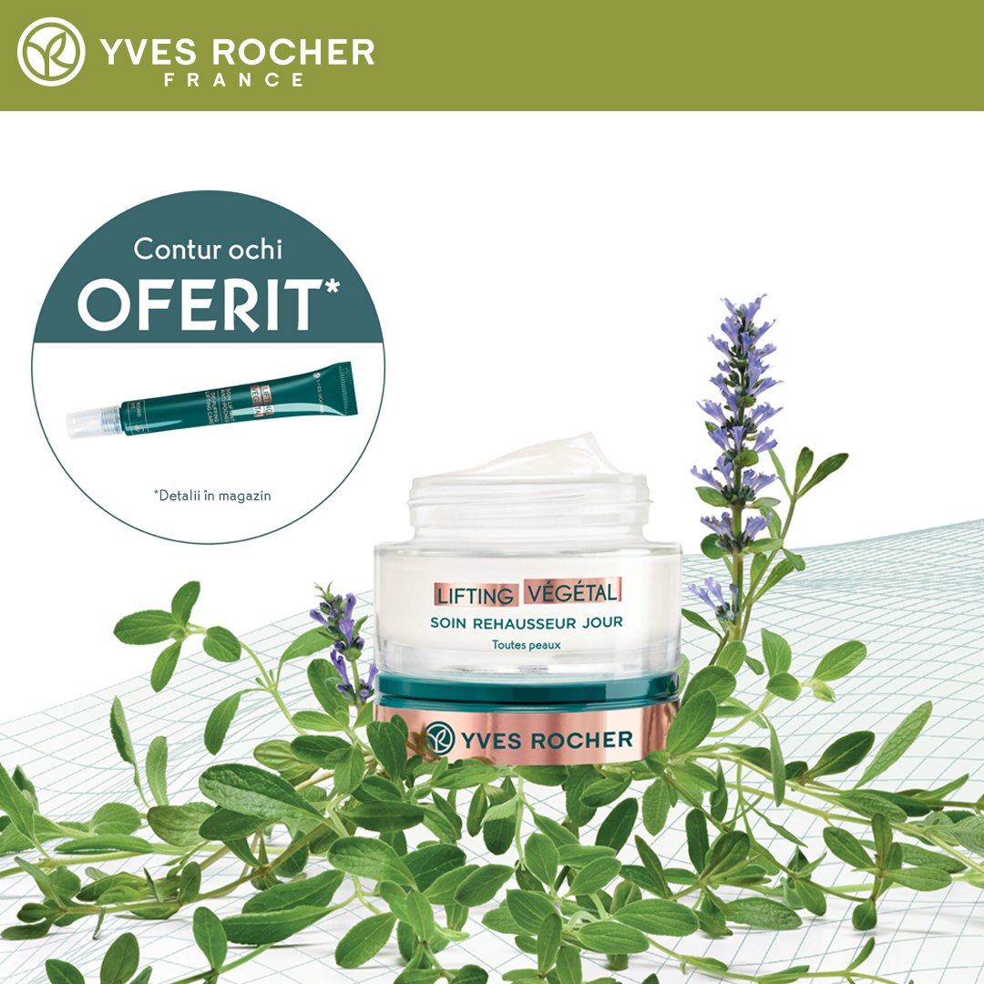 lifting vegetal yves rocher