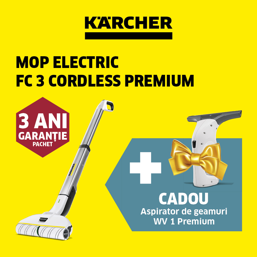 oferte karcher militari shopping